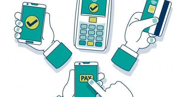 Tajikistani payment terminals can again replenish e-wallets
