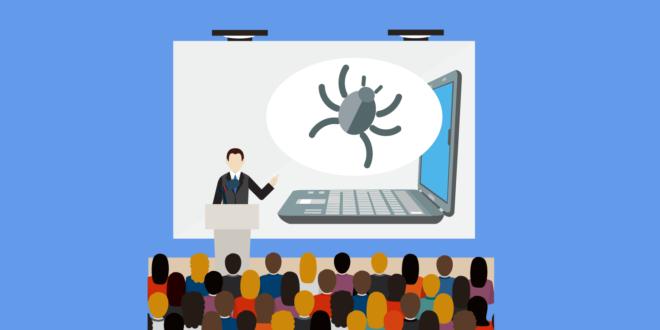 2019 FIRST Cyber Threat Intelligence Symposium – BFC Bulletins